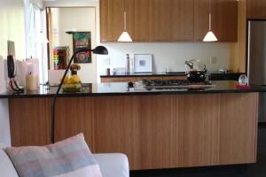 Kitchen03525 (2)