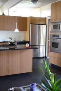 Kitchen03525 (3)