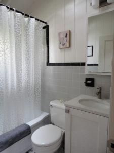 Bath2015Rental (2) - Copy - Copy