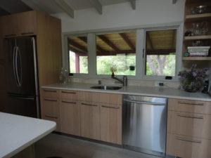 Kitchen2015Rental (12) - Copy - Copy