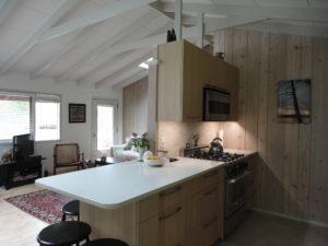 KitchenLiving2015Rental (2) - Copy - Copy - Copy