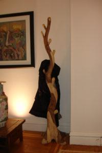 TreeCoatRack04666 (2)